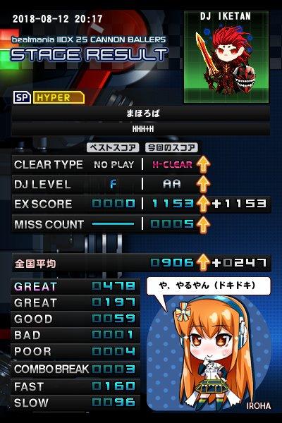 f:id:kazunarisound:20180813220618j:plain