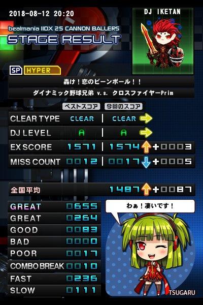 f:id:kazunarisound:20180813220829j:plain