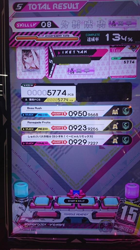 f:id:kazunarisound:20190301224650j:plain