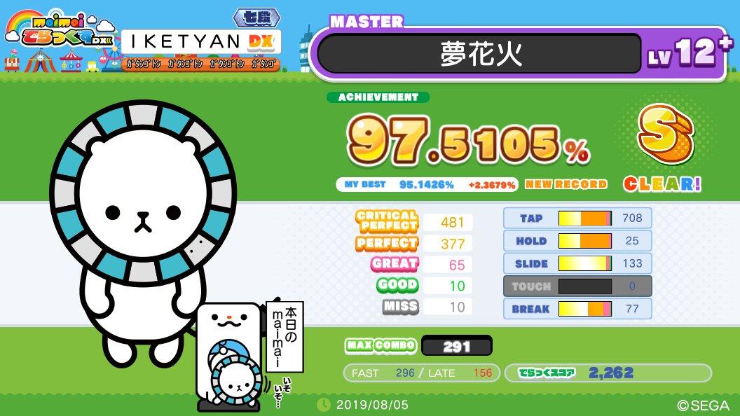 f:id:kazunarisound:20190818225806j:plain