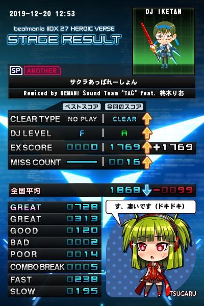 f:id:kazunarisound:20191225233048j:plain