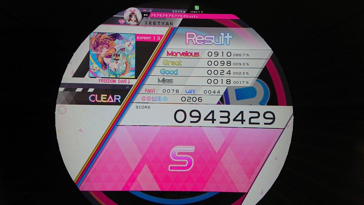 f:id:kazunarisound:20191225233723j:plain