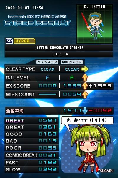f:id:kazunarisound:20200110094658j:plain