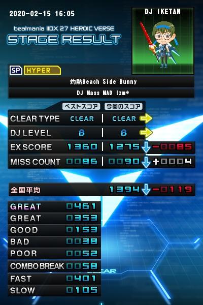 f:id:kazunarisound:20200216120756j:plain