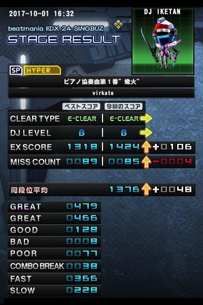 f:id:kazunarisound:20201001223822j:plain