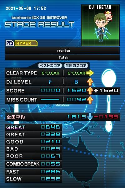 f:id:kazunarisound:20210515181942j:plain