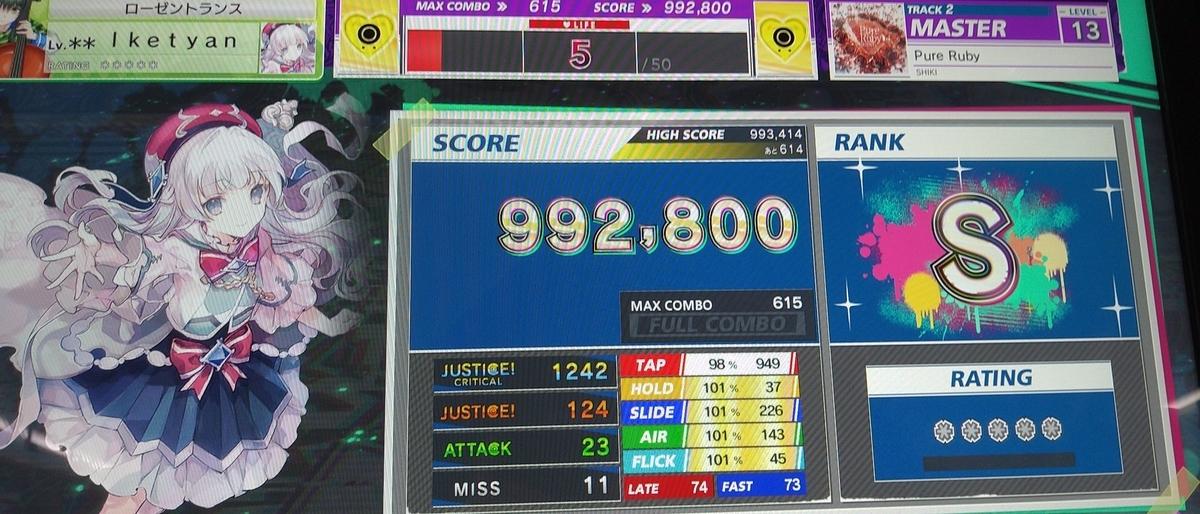 f:id:kazunarisound:20210722215233j:plain