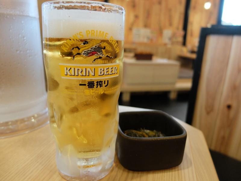 f:id:kazunobu-0915:20160930134921j:plain