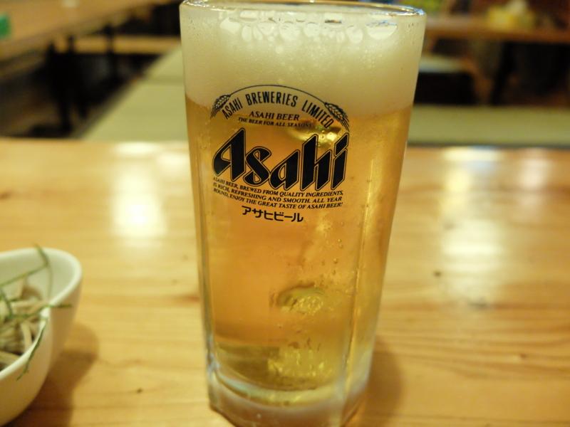 f:id:kazunobu-0915:20160930134928j:plain