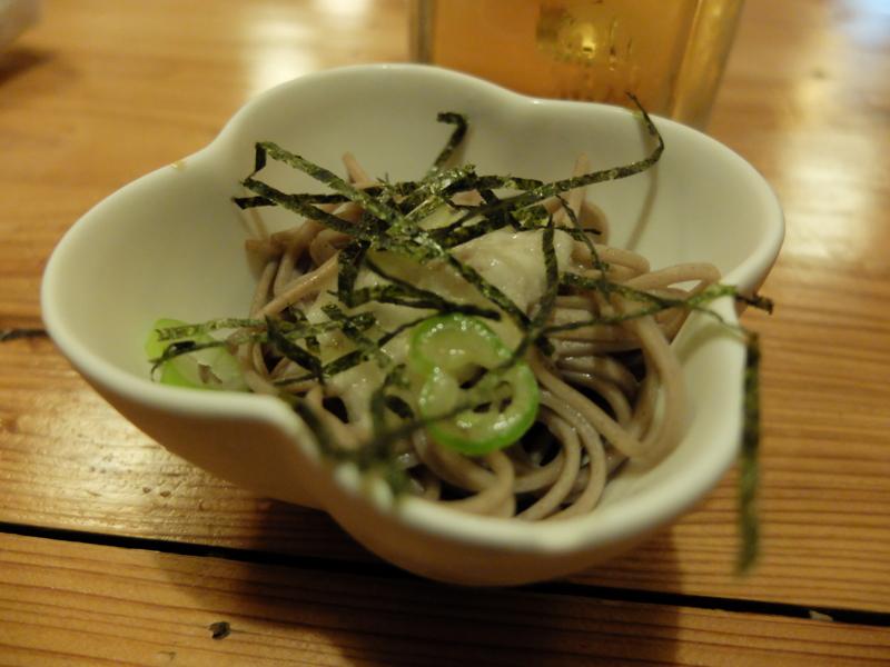 f:id:kazunobu-0915:20160930134929j:plain