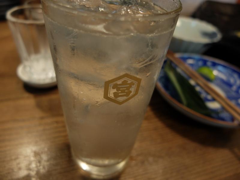 f:id:kazunobu-0915:20160930163024j:plain