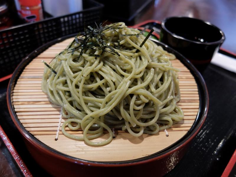 f:id:kazunobu-0915:20160930163033j:plain