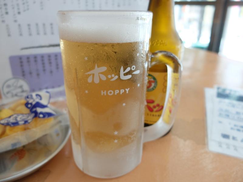 f:id:kazunobu-0915:20161003104645j:plain