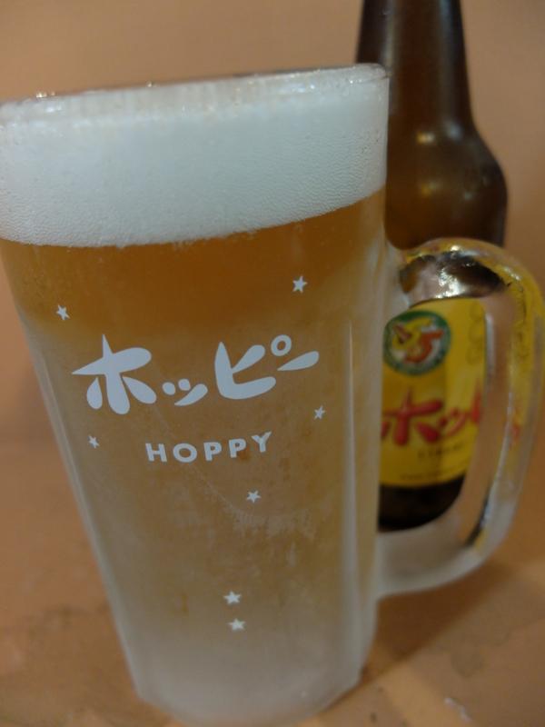 f:id:kazunobu-0915:20161017134413j:plain