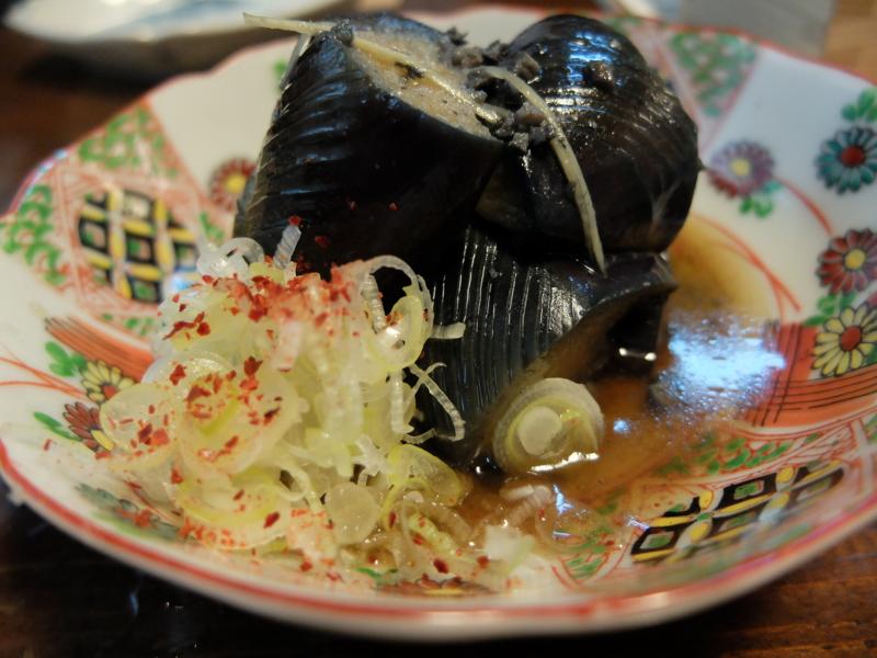 f:id:kazunobu-0915:20161129102752j:plain