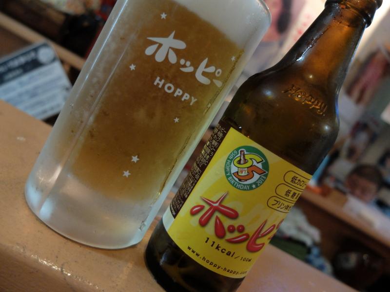 f:id:kazunobu-0915:20161129102757j:plain