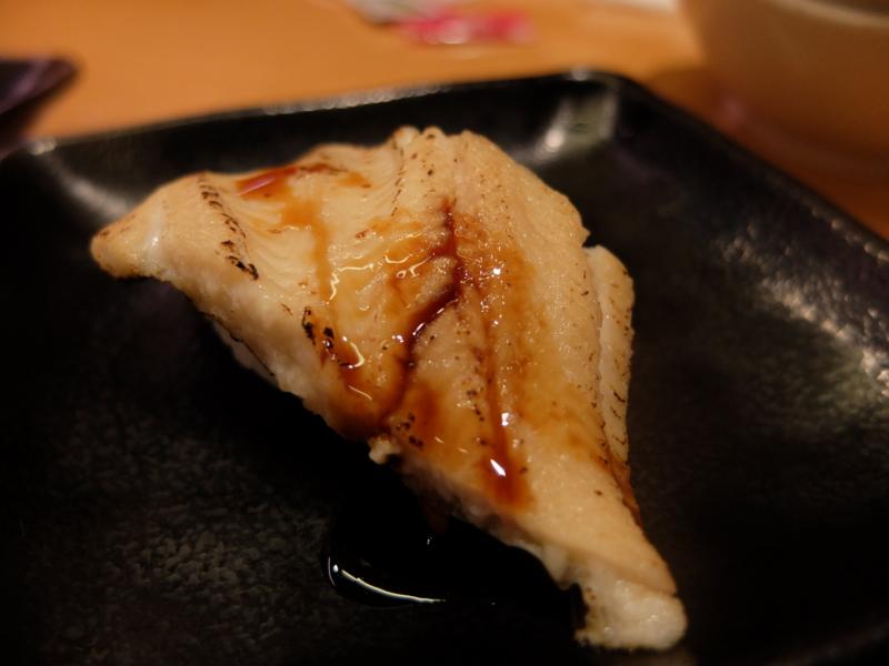 f:id:kazunobu-0915:20161129102819j:plain