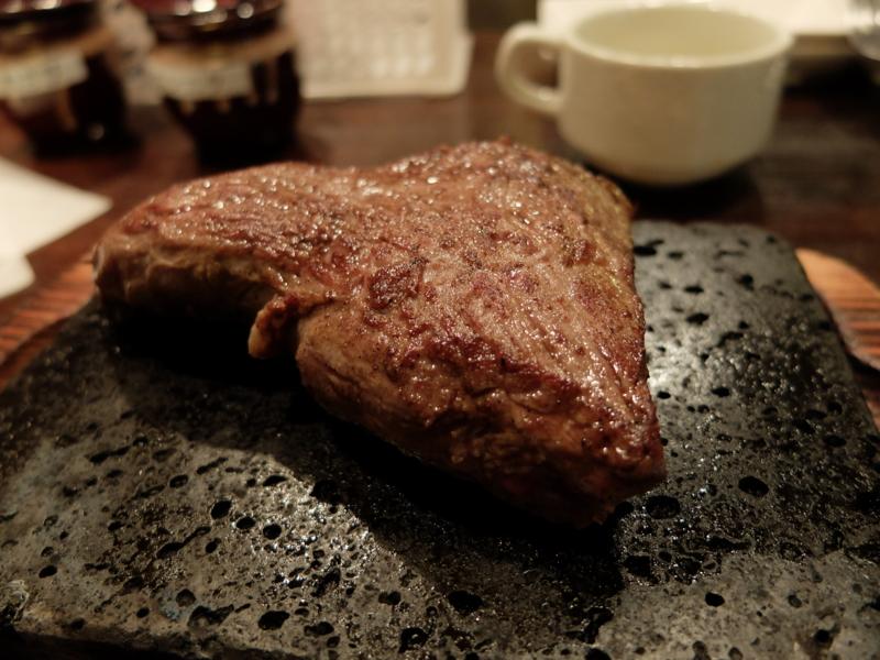 f:id:kazunobu-0915:20161219160402j:plain