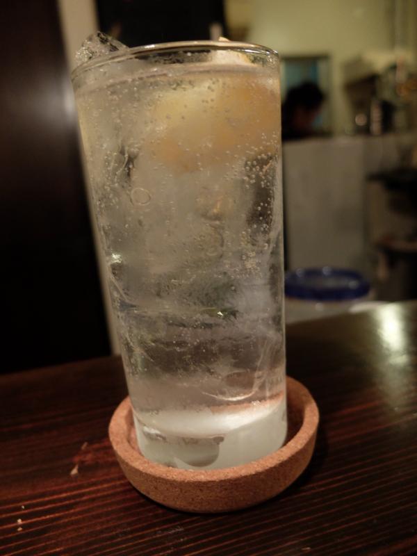 f:id:kazunobu-0915:20161219160414j:plain