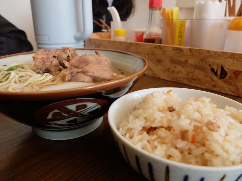 f:id:kazunobu-0915:20170105152507j:plain