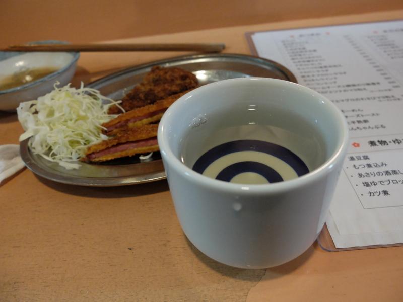 f:id:kazunobu-0915:20170105152517j:plain