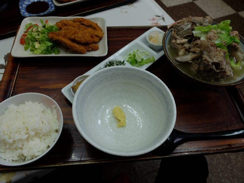 f:id:kazunobu-0915:20170105152534j:plain