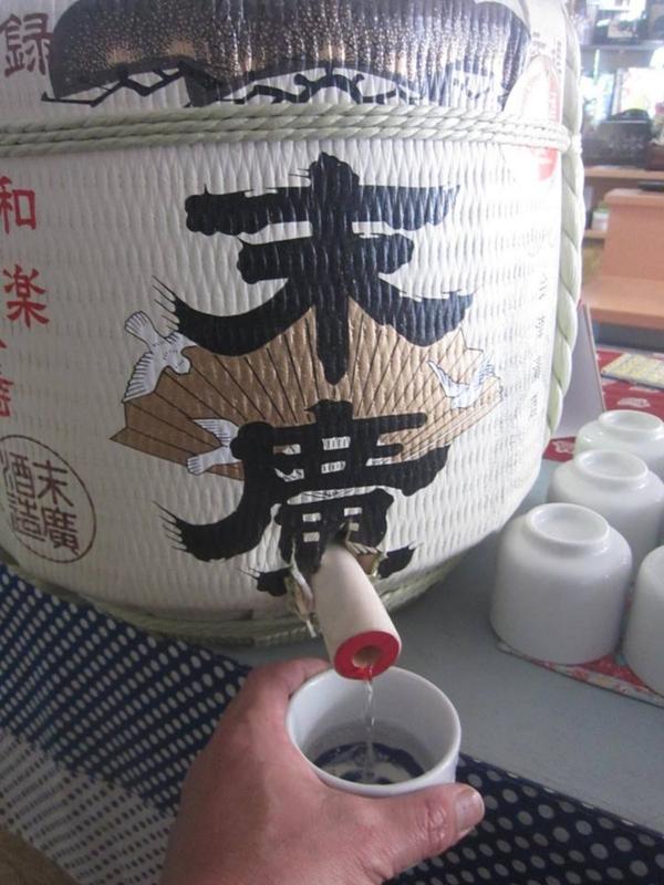 f:id:kazunobu-0915:20170105170702j:plain