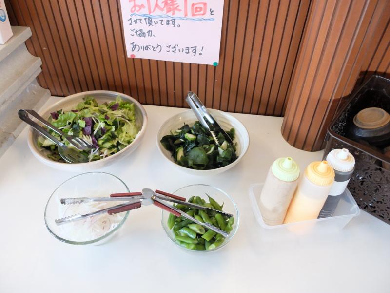 f:id:kazunobu-0915:20170110170740j:plain