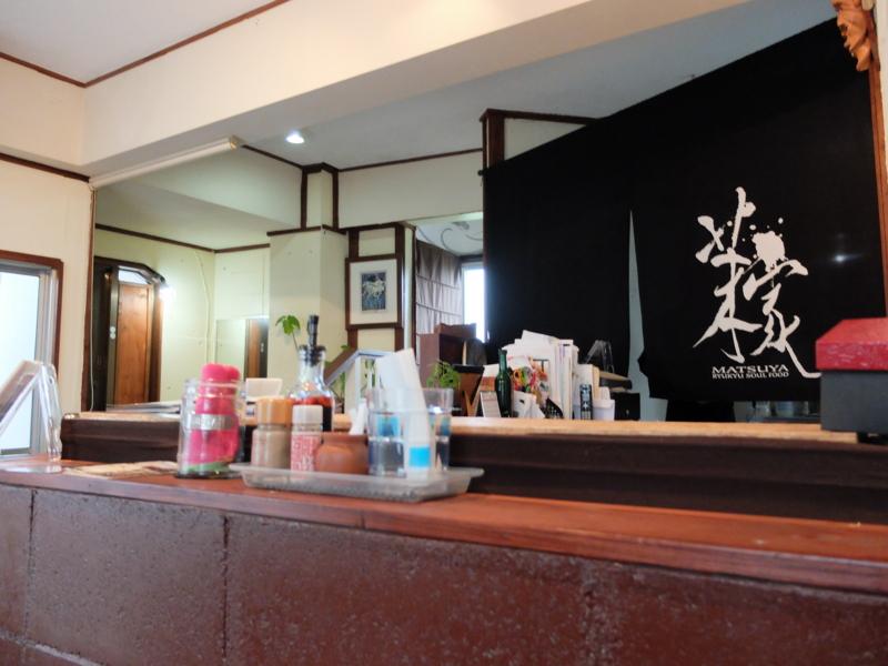 f:id:kazunobu-0915:20170124202043j:plain