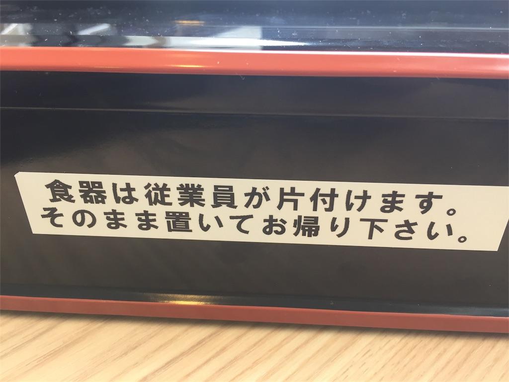 f:id:kazunobu-0915:20170129134620j:image