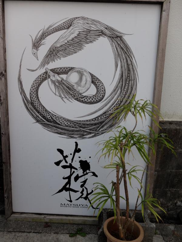 f:id:kazunobu-0915:20170130183821j:plain