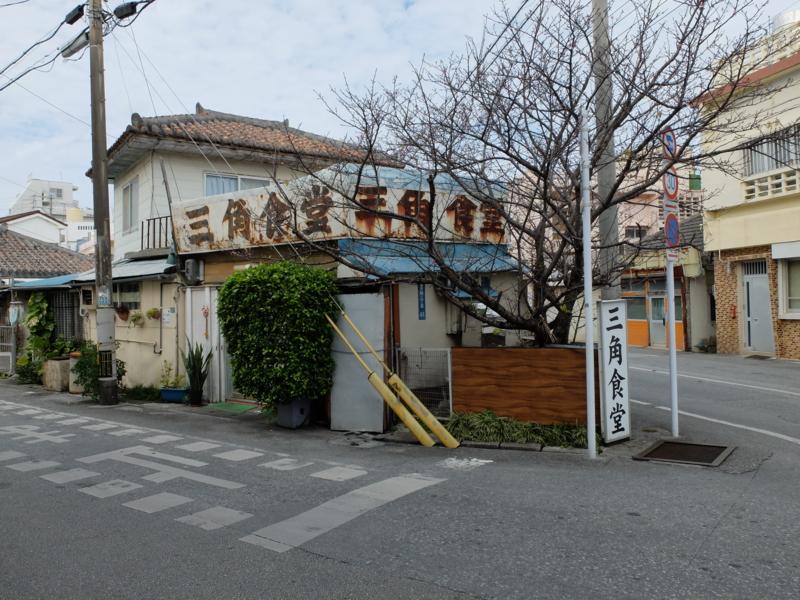f:id:kazunobu-0915:20170204143106j:plain