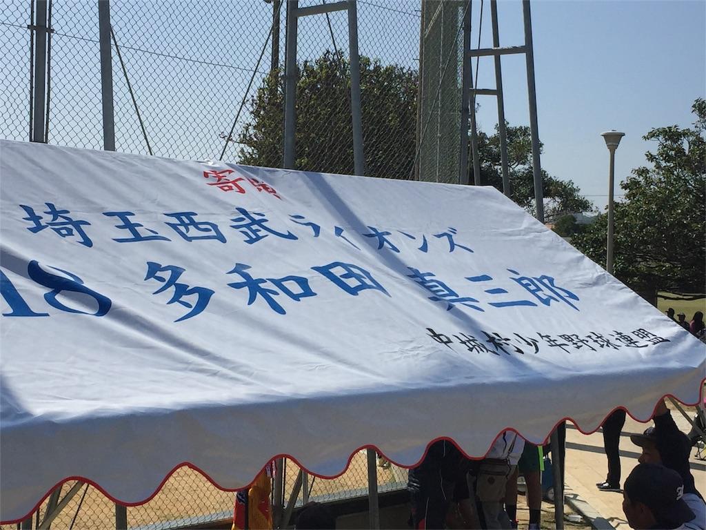 f:id:kazunobu-0915:20170219135806j:image