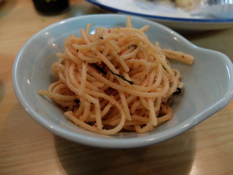 f:id:kazunobu-0915:20170311080807j:plain