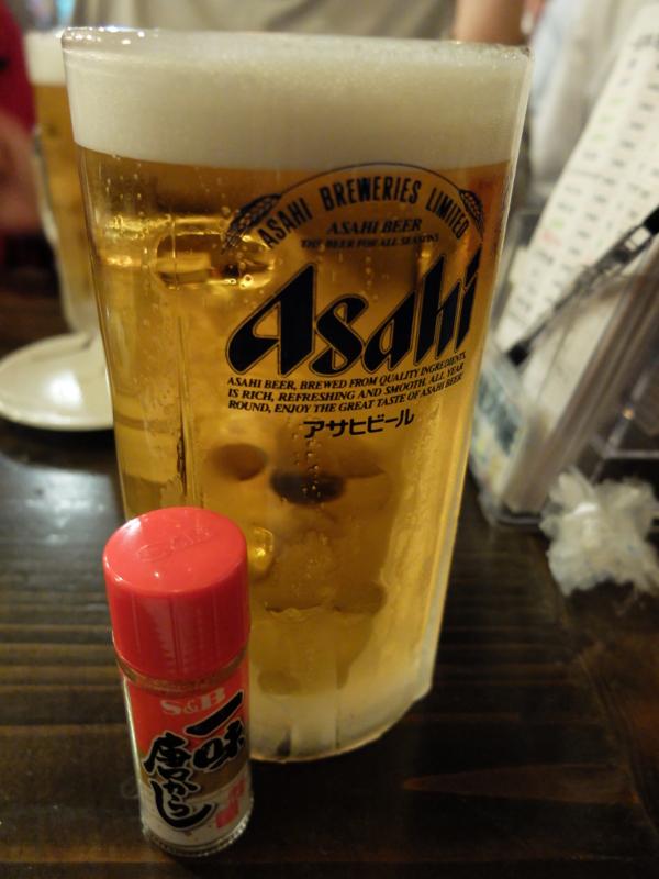 f:id:kazunobu-0915:20170324094013j:plain
