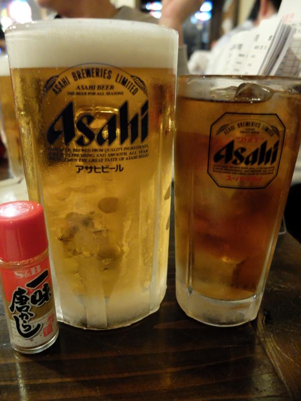 f:id:kazunobu-0915:20170324094014j:plain