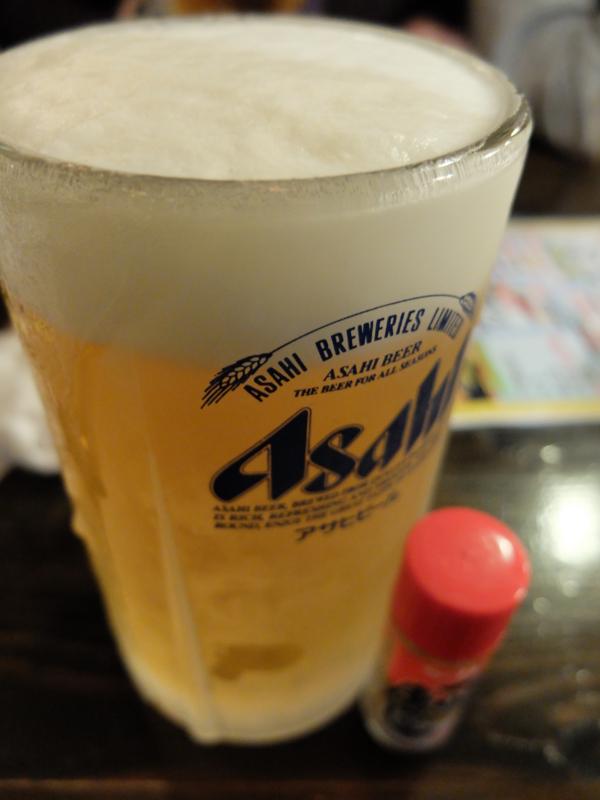 f:id:kazunobu-0915:20170328174559j:plain