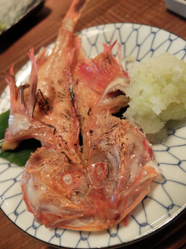 f:id:kazunobu-0915:20170410183635j:plain