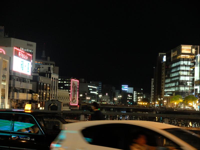 f:id:kazunobu-0915:20170421134407j:plain