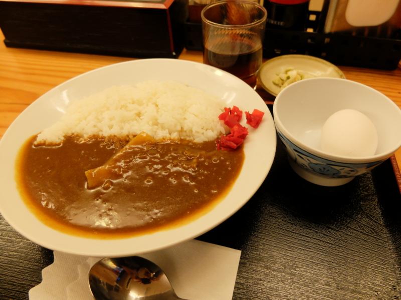 f:id:kazunobu-0915:20170421134428j:plain