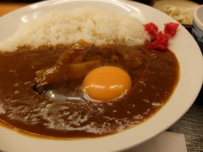 f:id:kazunobu-0915:20170421134429j:plain