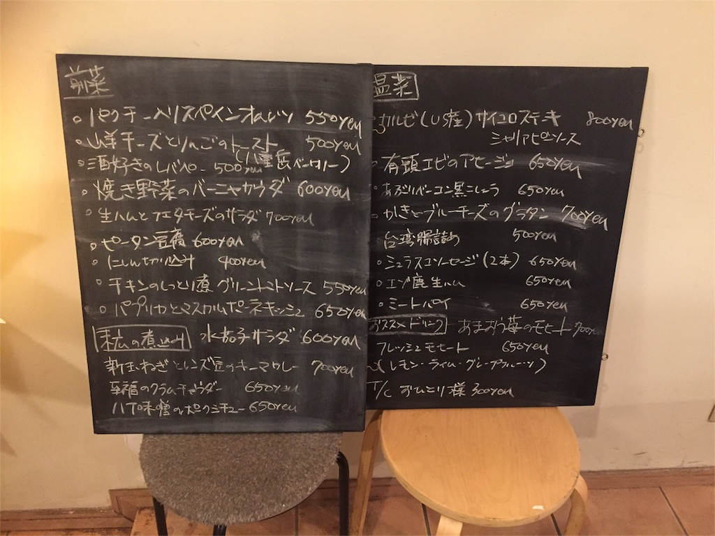 f:id:kazunobu-0915:20170421174418j:image