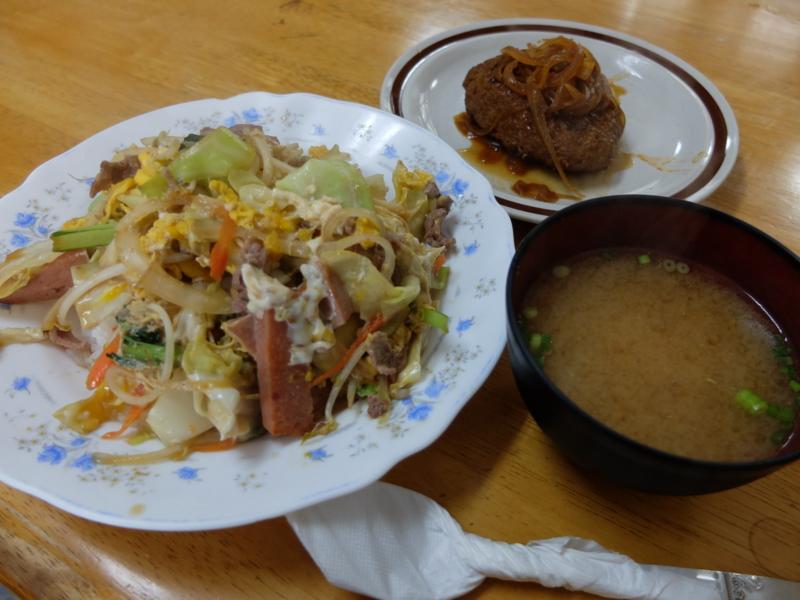 f:id:kazunobu-0915:20170501135739j:plain
