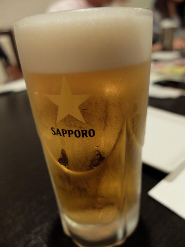 f:id:kazunobu-0915:20170502094737j:plain
