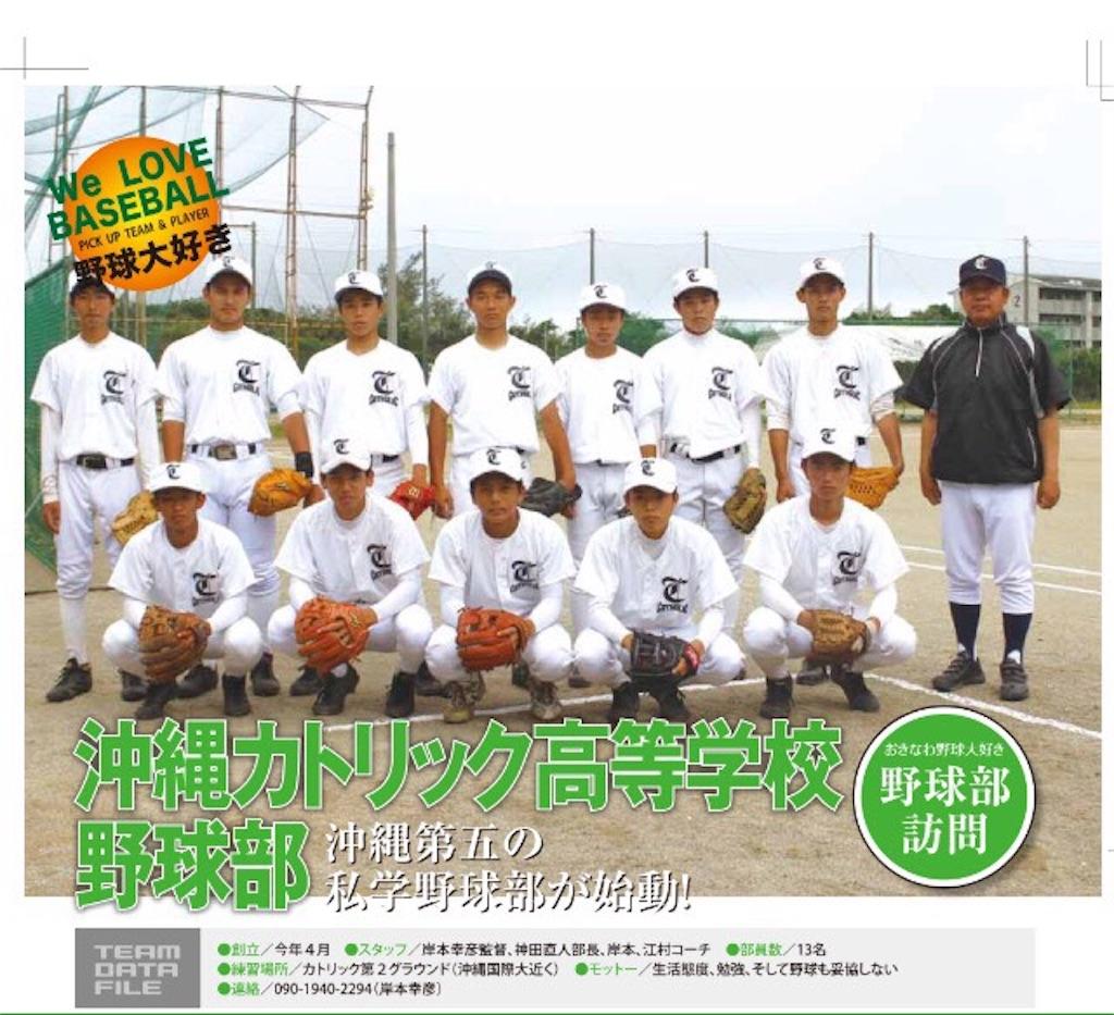f:id:kazunobu-0915:20170516090116j:image