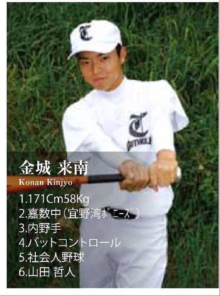 f:id:kazunobu-0915:20170516090144j:image