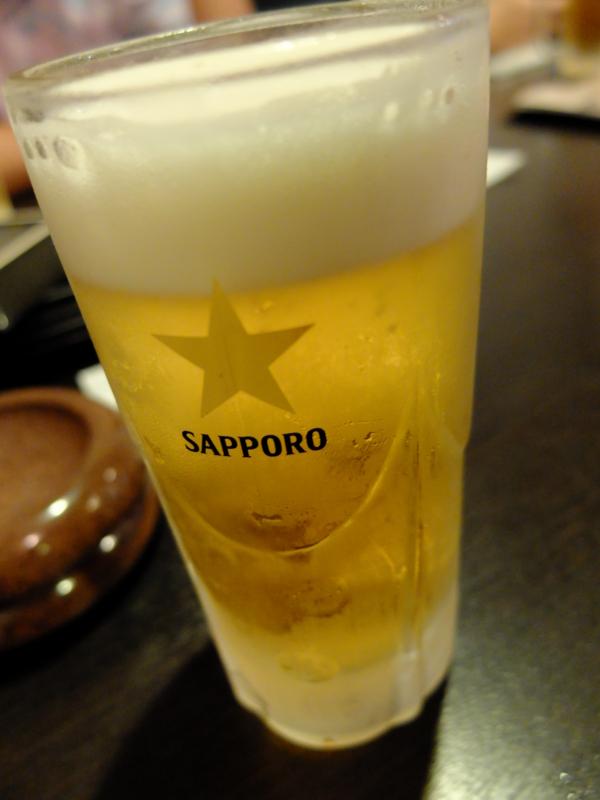 f:id:kazunobu-0915:20170523173512j:plain