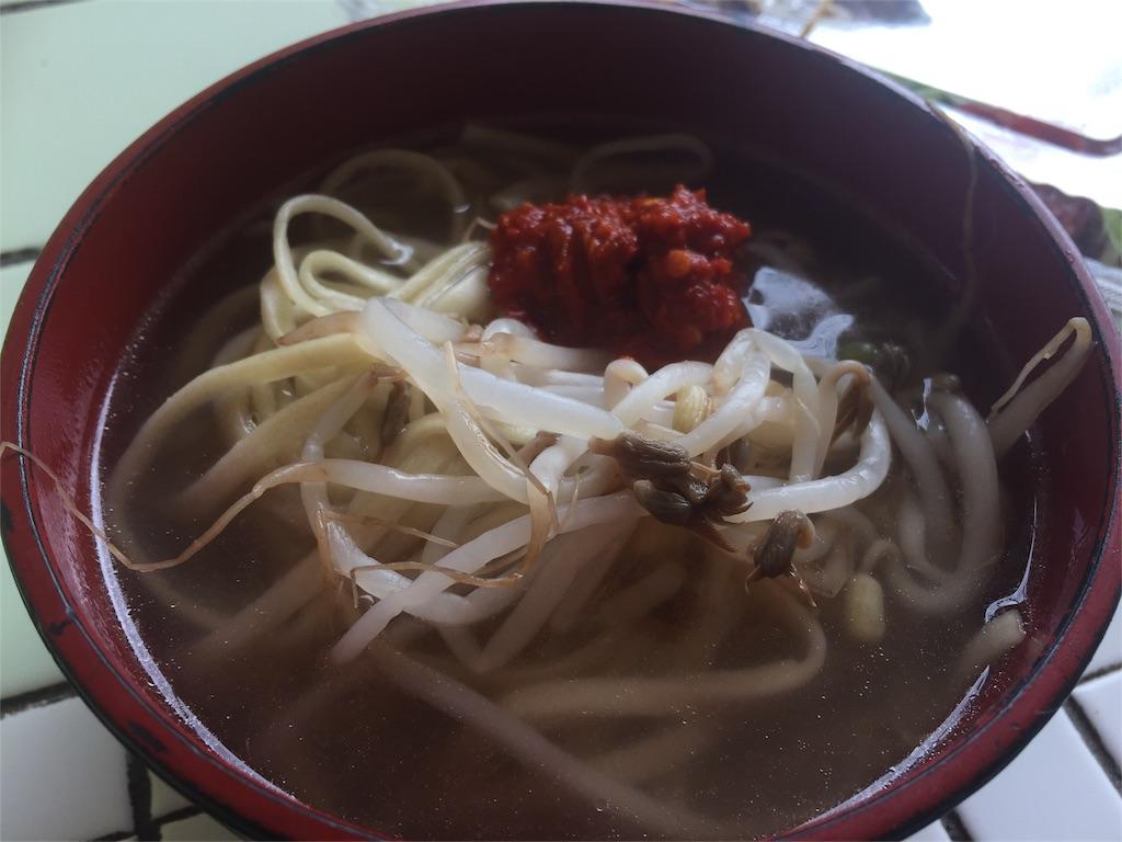 f:id:kazunobu-0915:20170525163249j:image