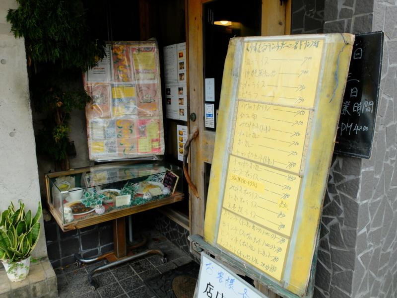 f:id:kazunobu-0915:20170614144711j:plain