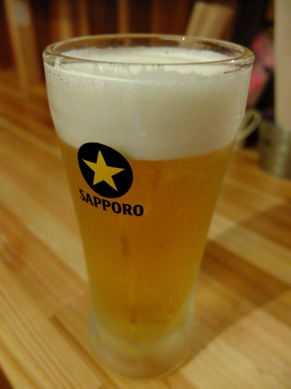 f:id:kazunobu-0915:20170614144744j:plain